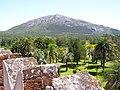 Castillo de Piria y sus alrededores.jpg