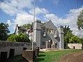 Castillo de la amistad - panoramio (2).jpg