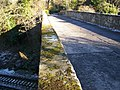 Castle Road Bridge over railway - geograph.org.uk - 1116982.jpg