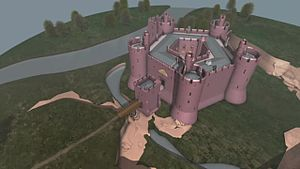 File:Castle holt 2.webm
