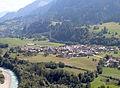Castrisch Airview.jpg