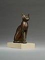 Cat MET 66.99.145 EGDP021821.jpg