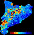 Cataluña-Crecimiento-98-08.png