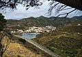 Catalunya—Portbou 01.jpg