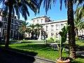 Catania – Piazza Cutelli - panoramio.jpg