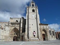CatedralDePalencia20100118223855SAM 2600.jpg