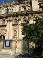 Catedral Jaén K09.jpg