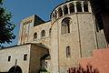 Catedral de La Seo de Urgel. Abside.jpg