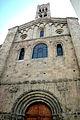 Catedral de La Seo de Urgel. Fachada.jpg