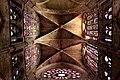 Catedral de León (3).jpg