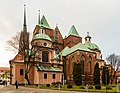 Catedral de San Juan, Breslavia, Polonia, 2017-12-20, DD 05.jpg