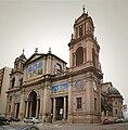 Catedral de porto alegre.jpg