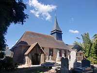 Catelon église1.jpg
