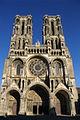 Cathédrale Notre-Dame, Laon.jpg