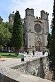 Cathédrale Saint-Nazaire à Béziers030.JPG