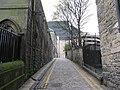 Cathedral Lane - geograph.org.uk - 1568076.jpg