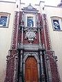 Cathedral of Querétaro - Exterior 07.jpg