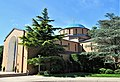 Cathedral of St. John the Theologian - Tenafly, New Jersey 05.jpg