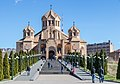 Cathedral of Yerevan Armenia msu-2018-2640.jpg