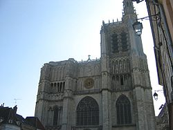 Cathedrale Sens 031.jpg
