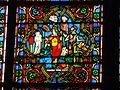 Cathedrale nd paris vitraux144.jpg