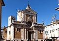 Cattedrale - panoramio - pietro scerrato.jpg