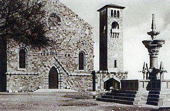 Cattedrale San Giovanni (Rodi).jpg