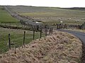 Cattlel Grid - geograph.org.uk - 1176612.jpg