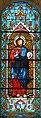Cause-de-Clérans église Cause vitrail (4).JPG