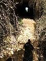 Cava Santa Panagia 2.jpg