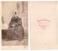 CdV - Neumarkt - unbekannte Frau um 1870.png