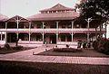 Cedar Point Grand Pavilion early photo.jpg