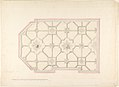 Ceiling design MET DP805639.jpg