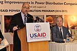 Celebrating Improvements in Power Distribution Companies (20909918982).jpg