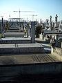 Cementerio Sur de Madrid (11).jpg