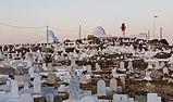 Cementerio marino, Mahdia, Túnez, 2016-09-03, DD 13.jpg