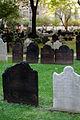 Cemetery, Trinity Church (6351960631).jpg