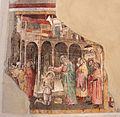 Cenni di francesco e lorenzo di bicci, san clemente, 1390 ca. 03.JPG