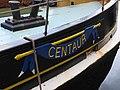 Centaur 7096.JPG