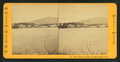 Center Harbor and Red Hill, N.H, by Pease, N. W. (Nathan W.), 1836-1918.png