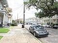 Central City New Orleans June 2017 27.jpg