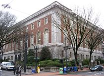Central Library (Portland, Oregon).jpg