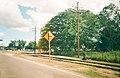 Central Romana Ferrocarril en La Romana, Dominican Republic.jpg
