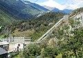 Centrale hydroélectrique de Pomblière.jpg