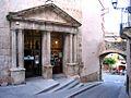 Centre Miró 2.jpg