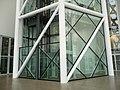 Centre Pompidou-Metz 03.jpg