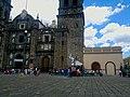 Centro, Puebla, Pue., Mexico - panoramio (6).jpg