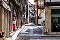 Centro Histórico de Guimarães DSC04875 (36934431576).jpg
