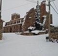 Centro de Bádenas en invierno con nieve.jpg