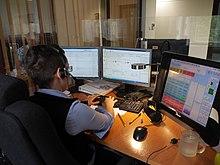112 (emergency telephone number) - Wikipedia